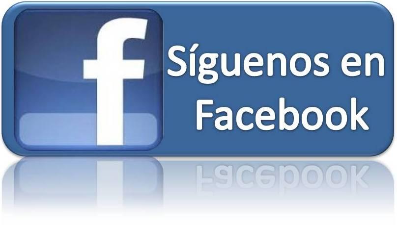 Facebook compramossucoche.es